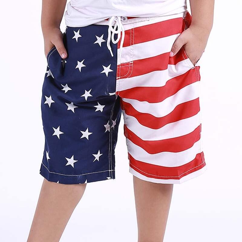 Online Get Cheap Bermuda Shorts Size 16 -Aliexpress.com | Alibaba ...