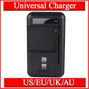 Chargeur de voyage USB chargeur de batterie mural pour écran haut Boost 2 SE Alpha R Rage de glace Thor Zera S Omega Q Prime Mini étincelle Zera F
