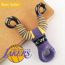 Lakers color multicolor 304 Powerful Slingshot Folding Wrist Adult Slingshot Camouflage Hunting Slingshot Catapult Marble Games