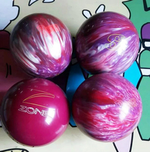 Hot sale professional bowling balls 8lbs