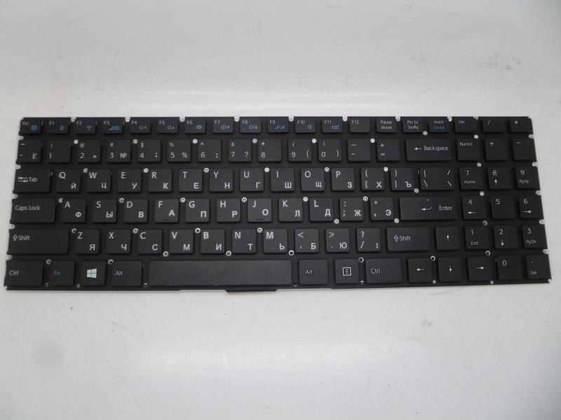 Laptop Keyboard For Lengda M500H M500B Black Without Frame RU Russian D0K-6385C 51-00-RU / US English D0K-6385C 51-00-US laptop keyboard for sony svs1513c4e svs1513c5e svs1513d4e svs1513l1e black without frame nordic ne se