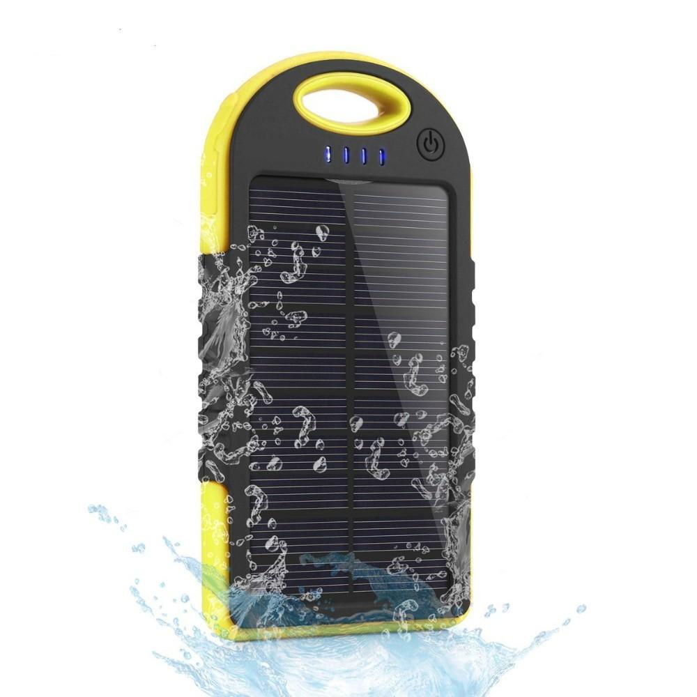 Solar-Powerbank-Mobile-Phone-Power-Bank-Portable-External-Sun-Charger-Cellphone-Battery-Powerbank-5000mah-Universal (3)