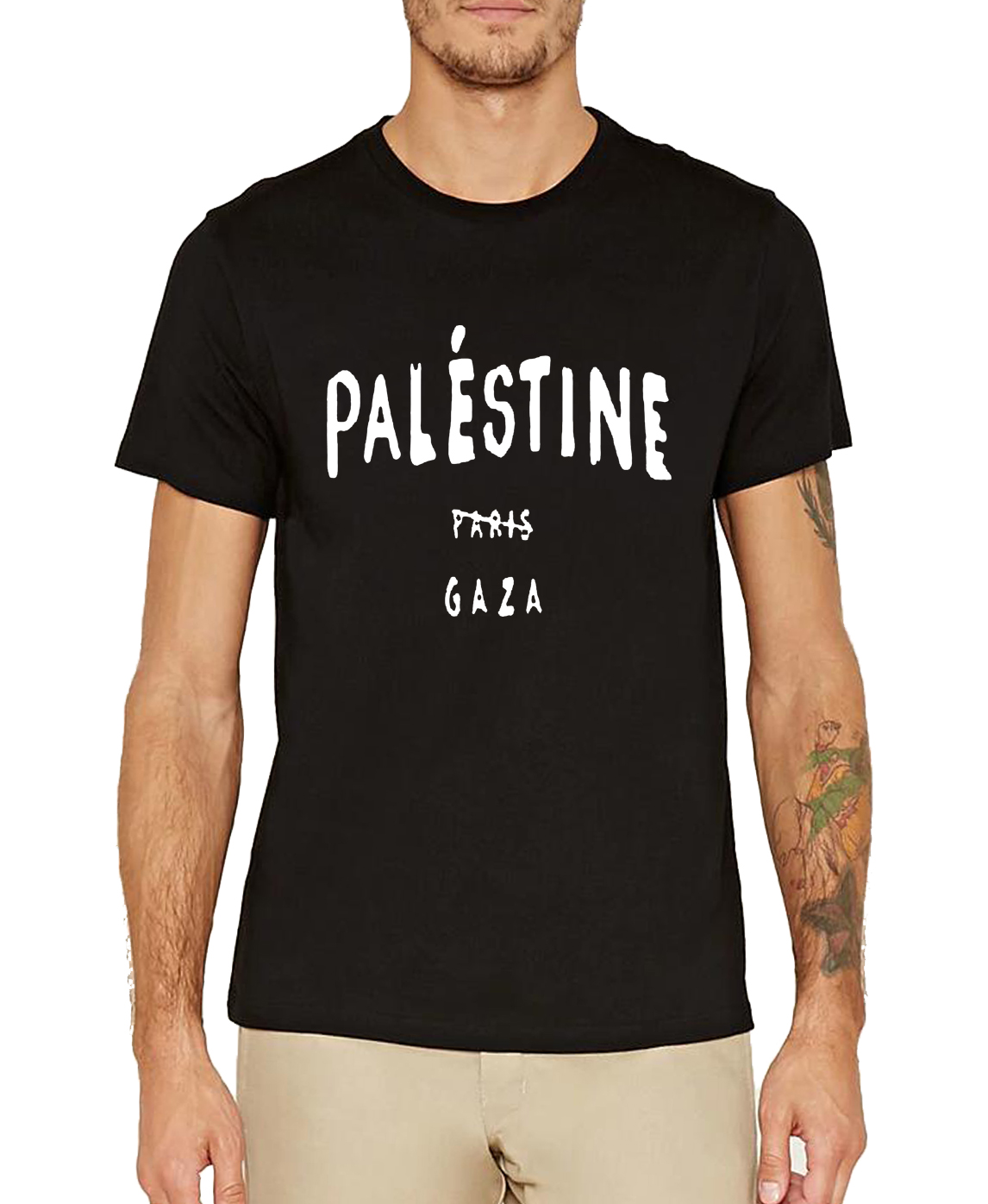 2019 Summer men Design T shirt fashion cotton print tee shirt homme o-neck funny brand harajuku short sleeve top camisetas S-3XL