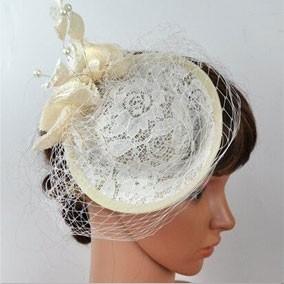 fascinator hats 8