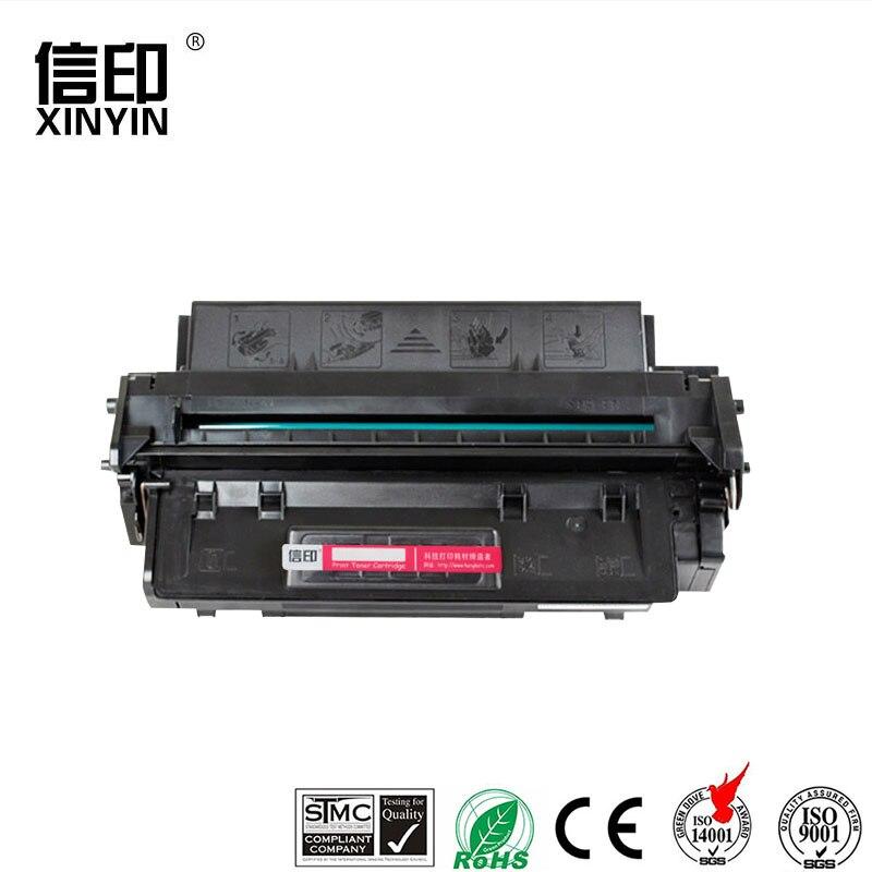 XColor  L50 PC1210 CRG M CRG N compatible toner cartridge for canon PC 1210/1230/1250/1270/D620/D660/D680 printerXColor  L50 PC1210 CRG M CRG N compatible toner cartridge for canon PC 1210/1230/1250/1270/D620/D660/D680 printer