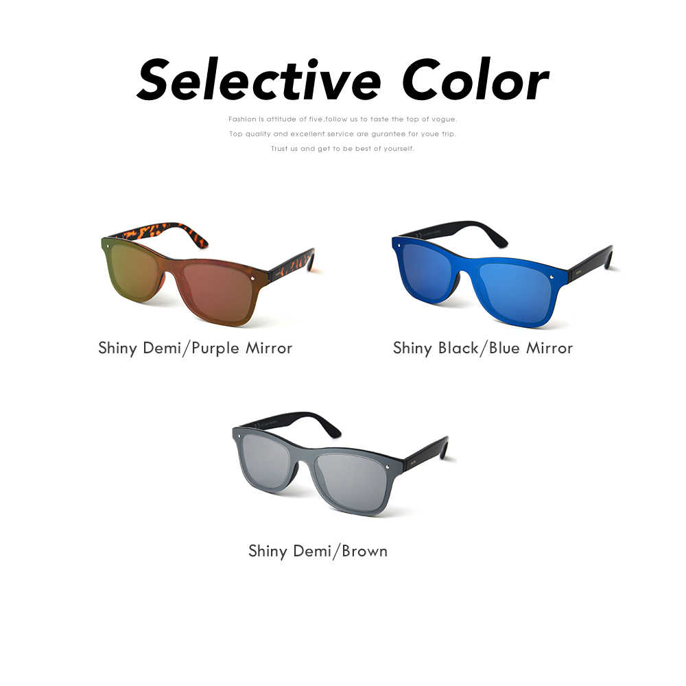 2fb89d935 ... Square Rimless Blue Mirror Sunglasses for Men Flat Lens Vintage  Sunglasses lentes de sol oculos feminino