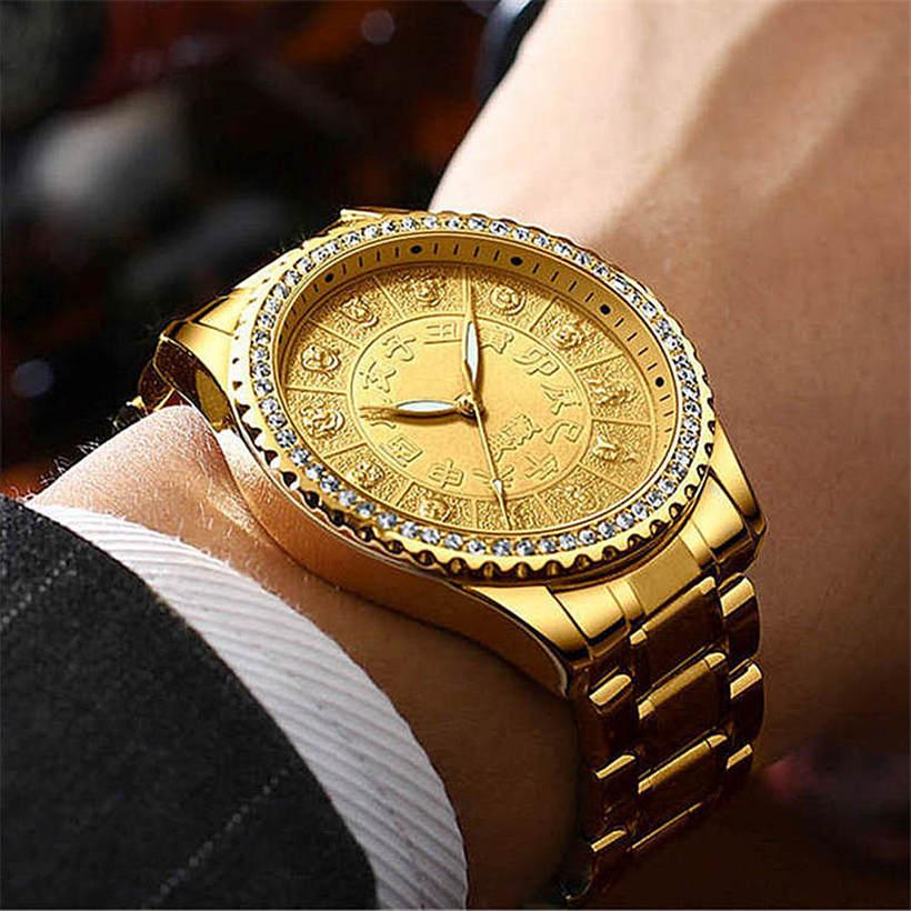Срочно часы продам золотые ломбард время часов