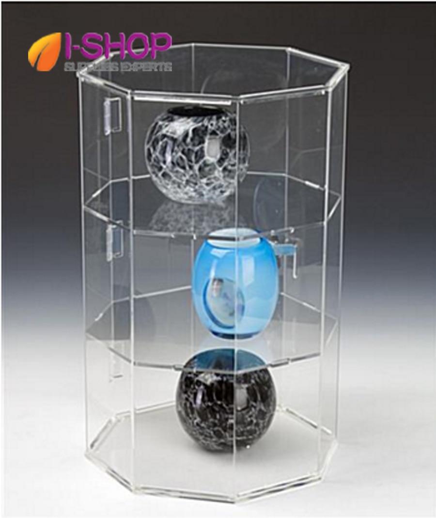 Popular Acrylic Counter Top Display-Buy Cheap Acrylic Counter Top ...