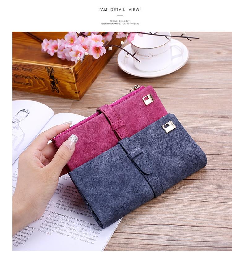 фиолетовый кошелек; Сач; Материал Подкладки:: Синтетическая Кожа; кожаная сумка;