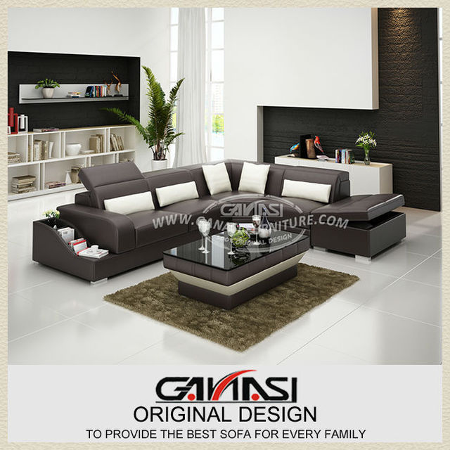 alibaba china search sofas,modern red sofa set,guangzhou sofa set-in ...