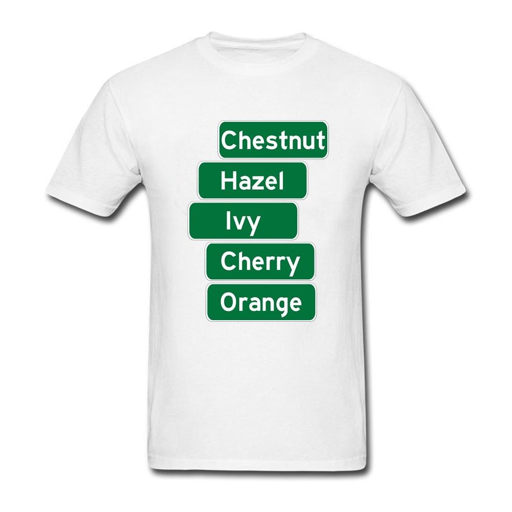 Online Get Cheap Order Custom Shirts -Aliexpress.com   Alibaba Group