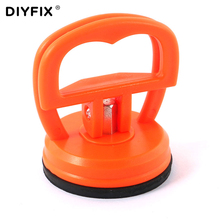 DIYFIX Universal Disassembly Heavy Duty Suction Cup Phone Repair Tool for iPhone iPad iMac LCD Screen Opening Tools 5.5cm /2.2in
