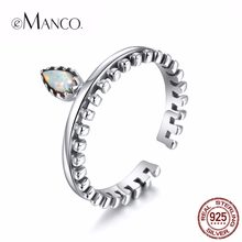 cf6d5014aff Rings Crown Shaped Fashion Jewelry Ring de alta calidad - Compra ...