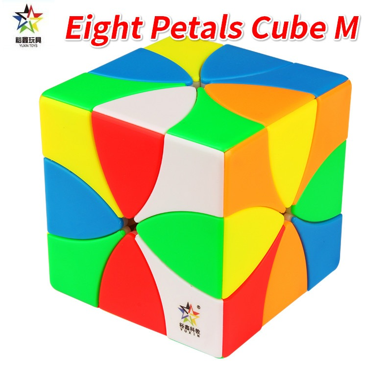 Objective Uv Custom Made 7 Layers 75 Mm Magic Cube 7x7 Number Calendar Neo Cube Magic Educational Toys For Children Over 6 Years Old Magic Cubes Puzzles & Games