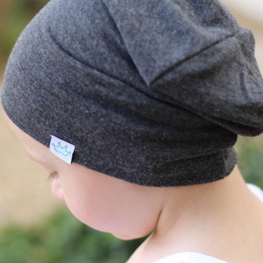 Chapéu Do Inverno Chapéu Do Bebê sólida Enfant Crianças Bebê Da Menina Do Menino Infantil Algodão Macio Quente Hat Beanie Toca Infantil #1102