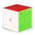 Qiyi Mofangge Wuji 7x7 Velocidad Cubo Mágico Rompecabezas 69mm