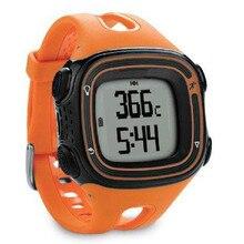 ZycBeautiful Для Оригинальное Ассамблеи garmin Forerunner 10 gps спортивный Бег часы