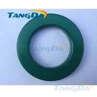 TANGDA T core RH тороидальный сердечник ядер ОД * id * HT 88*55*13 мм анти- помех ферритовый сердечник спрей краска изолированный 5KV 150C