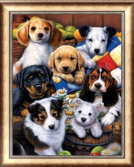 5d-diamond-painting-dog-embroidery-rhinestones-cross-stitch-diamand-painting-bricolage-diamond-painting-animal-mosaic-kit