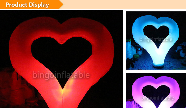 H2.4M-BG-A0681-Heart-shaped-light-inflatable_01