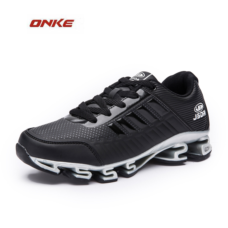 2017 Hot Man Sports Running Shoes Boys Outdoor Walking Exercise Sneaker Black Colors Superstar Adult Teenage Top Quality Shoes