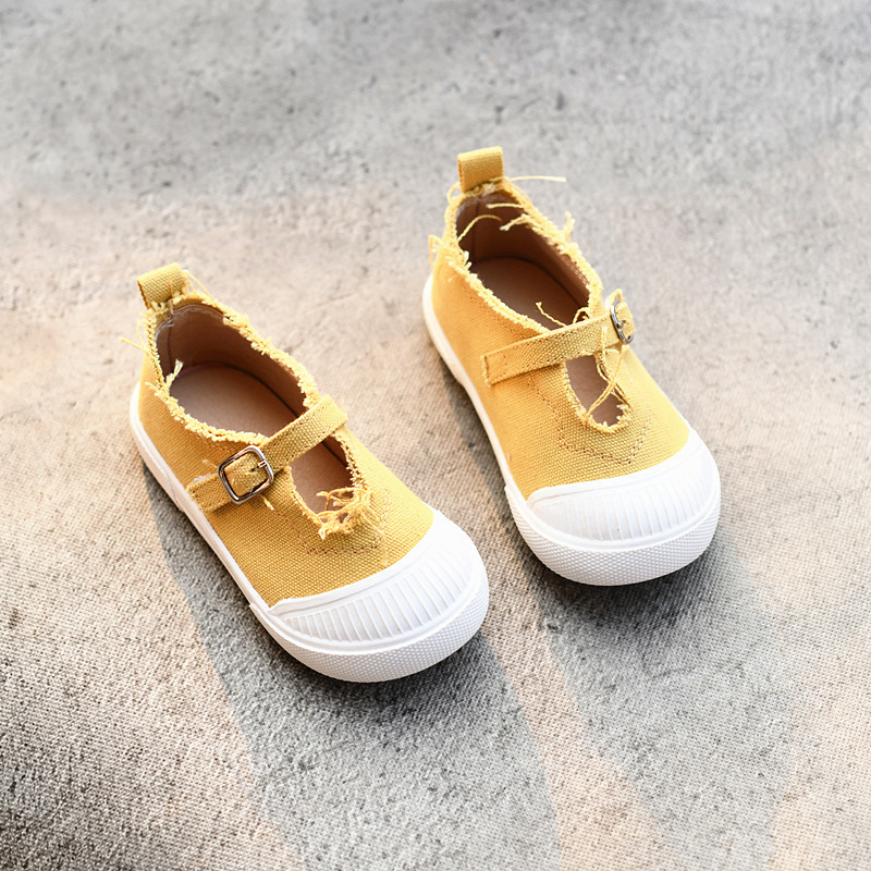 Naked Girl Shoes