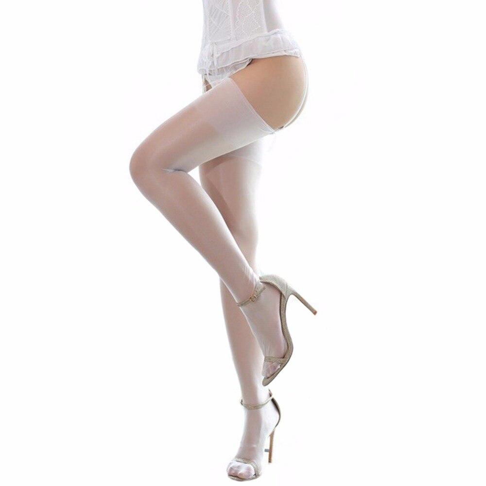 0c89f8fb2 Купить Женщины   s Носки и чулочно-носочных изделий