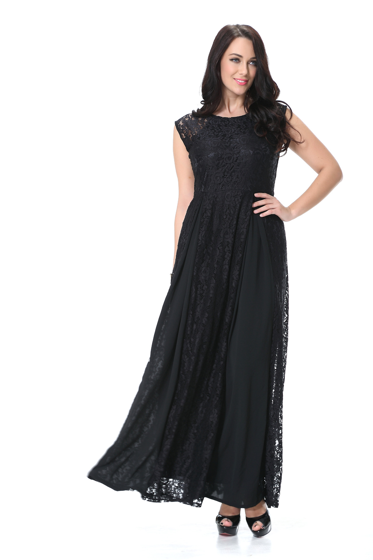 Medium Of Maternity Formal Dresses