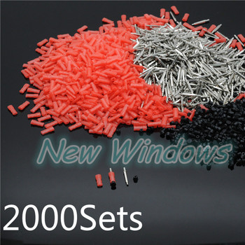 NEW 2000Sets  Master Dowel Single Pins Use With Pindex For Dental Lab