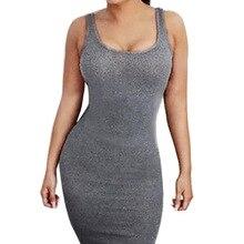 2016 Summer Sexy Strap Backless Bodycon Ukraine Style Dress Women Plus Size Vestidos De Festa Beach Vintage Party Dress Clothing