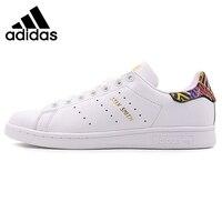 Original New Arrival Adidas Originals Women's Skateboarding Shoes Sneakers