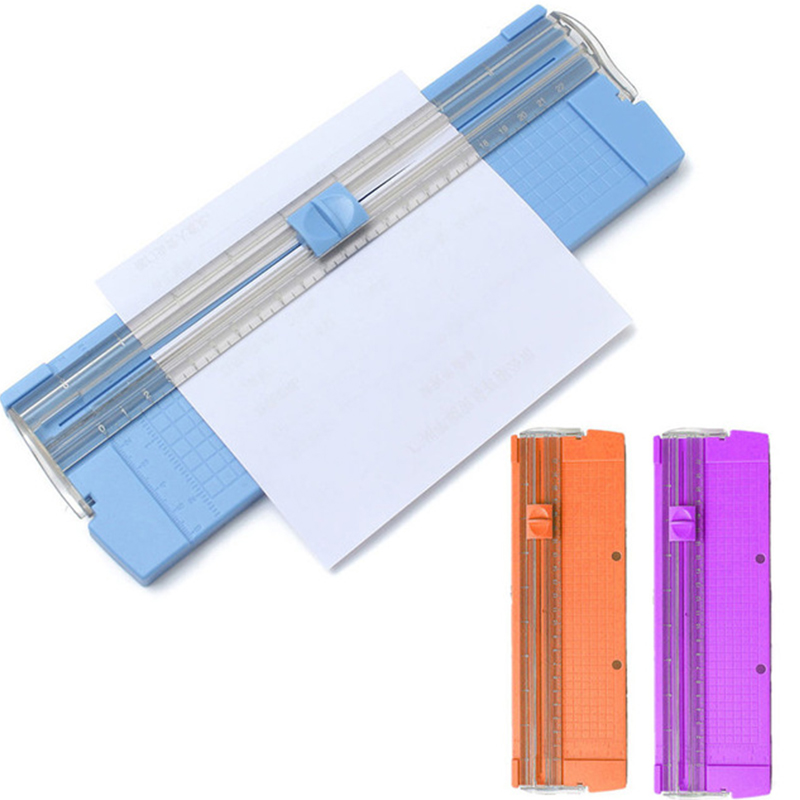 Office Kit A4 Precision Paper Card Art Trimmer Photo Cutter Cutting MatOffice Kit A4 Precision Paper Card Art Trimmer Photo Cutter Cutting Mat