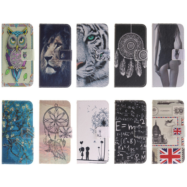 Luxury Phone Case sFor Nokia 5.1 Cases 3.1 Wallet PU Leather Stand Flip Back Bag Cover For Case Nokia 6.1 Coque For Nokia 2.1