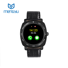 S6 Smartwatch Bluetooth Smart watch For Apple For iPhone For Samsung Android Phone Intelligent clock Smartphone