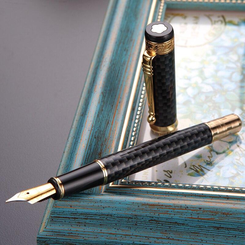 caneta de escrita 1 selo caneta titular presente 04
