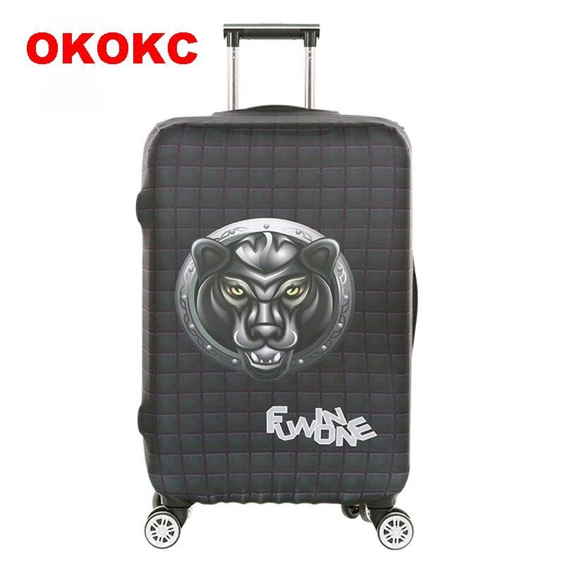 Дорожные сумки на колесиках гепард омские чемоданы