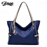 5 Stars Fashion Women Purse And Handbags Famous Brand Leather Shoulder Bag Luxury Handbags Women Bags