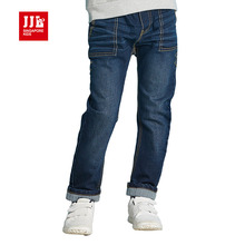 Straight leg skinny jeans online shopping-the world largest
