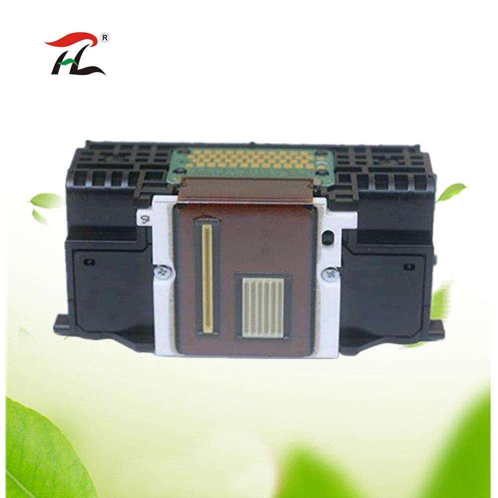 YI, LE CAI QY6-0082 Tête D'impression Tête d'impression pour Canon iP7200 iP7220 iP7240 iP7250 MG5410 MG5420 MG5440 MG5450 MG5460 MG5470 MG5500