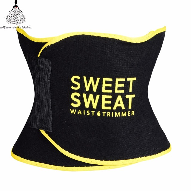 Neoprene waist cincher | Slimming Underwear | hot shapers
