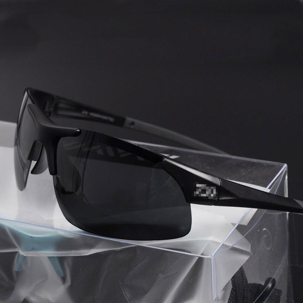 Солнцезащитные очки для рыбалки на открытом воздухе, мужские и женские очки для рыбалки, велоспорта, альпинизма, солнцезащитные очки с поля...