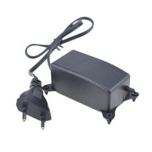 fa07e581698 2018 New Fish Tank Oxygen Synthetic Rubber Mini Domestic Air Pump Aquarium  Silent Shockproof Plug EU 220v