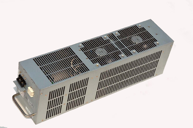 5524221-C Power Supply Module For StorageWorks XP12000 HS2950   Original 95%New Well Tested Working One Year Warranty  371 0294 01 sfp 4g sw 850nm fc fiber module original 95%new well tested working one year warranty