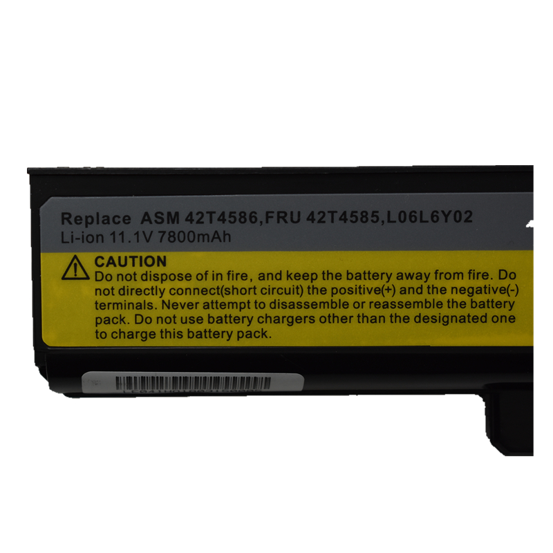 HSW 6cells battery For Lenovo 3000 B460 B550 G430 G430A G430L G430M G450 G450 G450A G450M G455 G530 G530A G530M G550 G555 N500 in Laptop Batteries from Computer Office