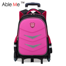 Wheeled kids backpack online shopping-the world largest wheeled ...