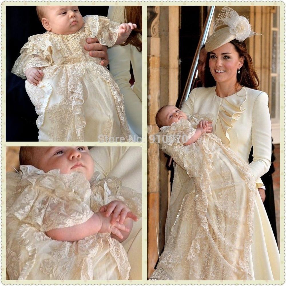 Hn 1 2015 Vintage Vestido Bebe Hot Sale Imitated Silk