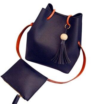 Kamień wzór sprzęgłowa torba kobiet torebki damskie torby na ramię moda kobiety torebka portfel
