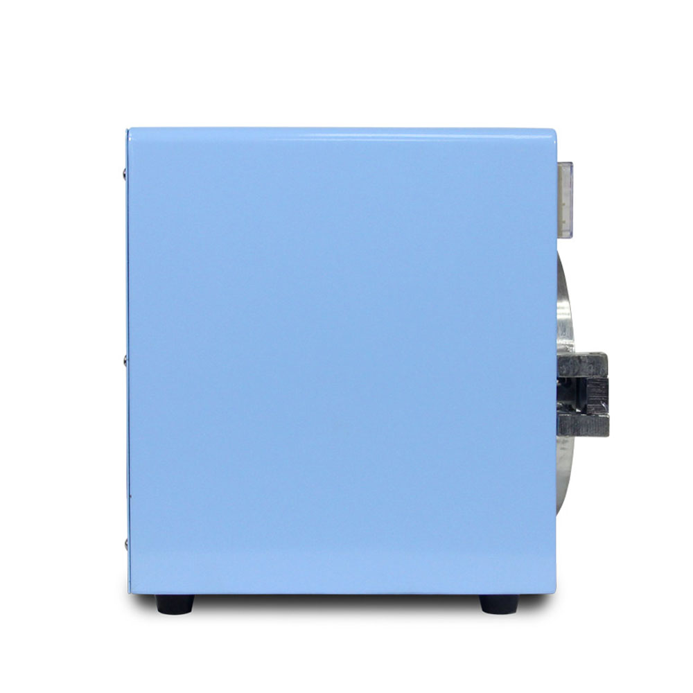 Купить с кэшбэком TBK-305 Mini Air Bubble Remover Machine In Addition Just 3 Minutes For Mobile Phone Repair LCD Refurbishment