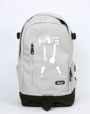 sac a dos 2019 new Sale 23 School jordan Backpack Fashion Star Oxford School  Bag for 194359e4fb199
