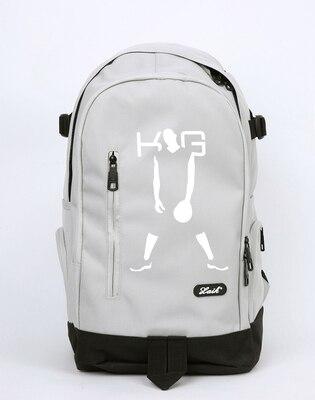 sac a dos 2019 new Sale 23 School jordan Backpack Fashion Star Oxford  School Bag for Girls Boys Couples Schoolbag Basketball bag